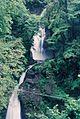 Harahudou Falls.JPG