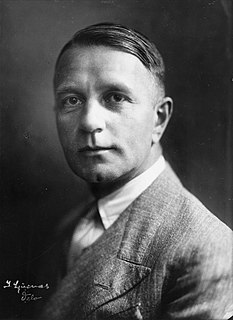 Harald Juell