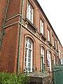 Harborne Library - High Street, Harborne (13999352094).jpg