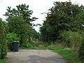 Harcamlow Way - geograph.org.uk - 957295.jpg