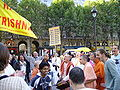 Harinama-Paris.JPG
