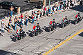 Harley-Davidson 2008 Parade Milwaukee Wisconsin 8683.jpg
