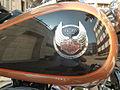 Harley Davidson (6279042301).jpg