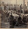 Harper's weekly (1865) (14764881185).jpg