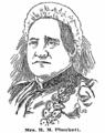 Harriette Merrick Plunkett.png