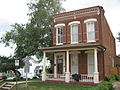 Harry-gray-house026.JPG