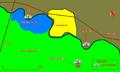 Harta Monumente Istorice Bordei Verde.PNG