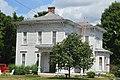 Hartford Italianate house.jpg