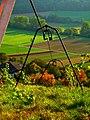 Harvest Help - panoramio.jpg