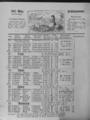 Harz-Berg-Kalender 1915 007.png