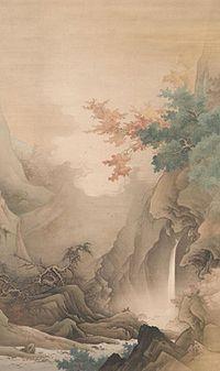 アーネスト・フェノロサの画像 p1_16