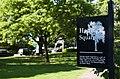 Hastings Square sign.jpg