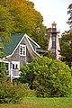Haszard Point Back Range Lighthouse (22276010232).jpg