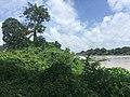 Hat Wat Tai 2.jpg