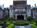 Hatley Castle (Front View).jpg