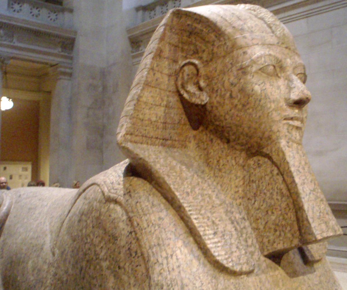 Esfinge Egipcia Wikipedia La Enciclopedia Libre