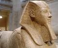 Hatshepsut-CollosalGraniteSphinx03 MetropolitanMuseum.png