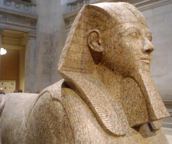 File:Hatshepsut-CollosalGraniteSphinx03 MetropolitanMuseum.png
