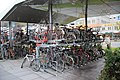Hauptbahnhof-Graz 5982.JPG