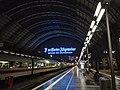 Hauptbahnhof Frankfurt - panoramio.jpg