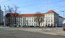 Hauptpost Cottbus, Berliner Straße 6.png