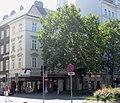 Haus-Praterstraße 68-01.jpg