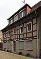 Haus Brand 7 F-Hoechst.jpg