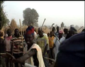 Hausa Tribal Hunter's Ceremony 10.png