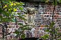 Hausdülmen, Große Teichsmühle -- 2014 -- 3379.jpg