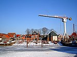 Haven Urk winter 2012-4.JPG