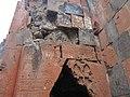 Havuts Tar Monastery (record) (60).jpg