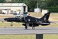 Hawk (5089818011).jpg