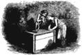 Hawthorne - Le Livre des merveilles, première partie, trad. Rabillon, 1858, illust 08.png
