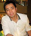 Hayden Kho.jpg