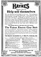 Haynes Automobile Advertisement (1914-2).jpg