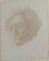 Head of a Man MET 92.13.3.jpg