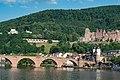 Heidelberg, Altstadtansicht vom rechten Neckarufer 20170601 005.jpg