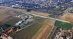 Heidelberg Army Heliport aerial image.JPG