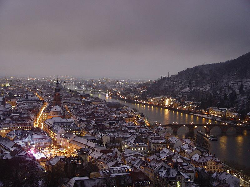 Heidelberg winter.jpg