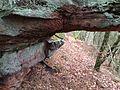 Heidelsburg Waldfischbach-Burgalben (4).jpg
