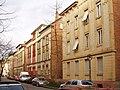 Heilbronn-uhlandstrasse.jpg