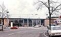 Heilbronn Hauptbahnhof 19700402.jpg