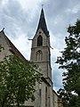 Heilig-Kreuz-Münster Rottweil 2.JPG