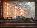 Heilig Kruis Kerk Altar.jpg