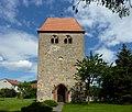 Heiligengrabe Dorfkirche1.JPG