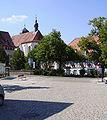 HeiligenstadtMarktplatz.JPG