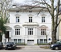 Heimhuder Straße 69. 69a (Hamburg-Rotherbaum).2.29529.ajb.jpg