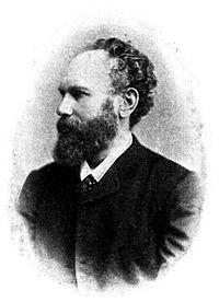 Heinrich Auspitz.jpg