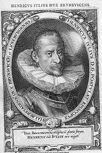 Heinrich Julius Braunschweig MATEO.jpg
