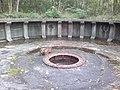 Hel - panoramio (2).jpg